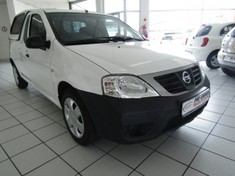 2020 Nissan NP200 1.6  A/c Safety Pack P/u S/c  Kwazulu Natal