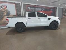 2020 Ford Ranger 2.2TDCi XL Auto Double Cab Bakkie Limpopo
