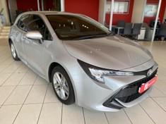 2020 Toyota Corolla 1.2T XS 5-Door Gauteng Centurion_0