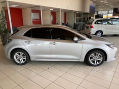 2020 Toyota Corolla 1.2T XS 5-Door Gauteng Centurion_2