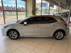 2020 Toyota Corolla 1.2T XS 5-Door Gauteng Centurion_3