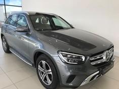 2019 Mercedes-Benz GLC 300d 4MATIC Gauteng