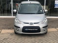 2011 Hyundai i10 1.1 Gls  Mpumalanga Nelspruit_1