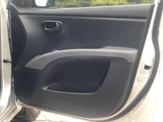 2011 Hyundai i10 1.1 Gls  Mpumalanga Nelspruit_3