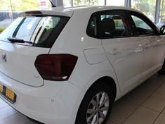 2019 Volkswagen Polo 1.0 TSI Comfortline Limpopo Phalaborwa_3