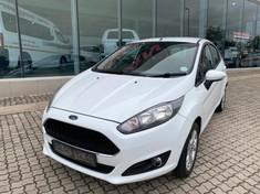 2018 Ford Fiesta 1.5 TDCi Trend 5-Door Mpumalanga