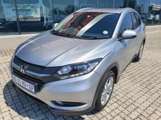 2018 Honda HR-V 1.8 Elegance CVT Mpumalanga