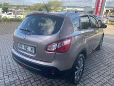 2013 Nissan Qashqai 2.0 Acenta  Mpumalanga Nelspruit_4