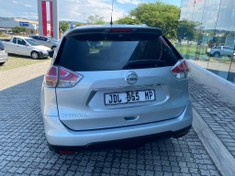 2017 Nissan X-Trail 2.5 Acenta 4X4 CVT Mpumalanga Nelspruit_3