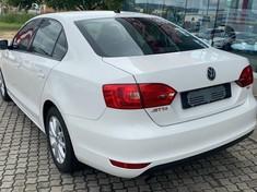 2013 Volkswagen Jetta Vi 1.6 Tdi Comfortline Dsg  Mpumalanga Nelspruit_2