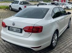 2013 Volkswagen Jetta Vi 1.6 Tdi Comfortline Dsg  Mpumalanga Nelspruit_4