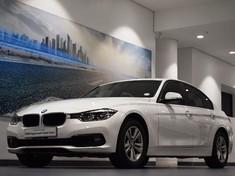 2018 BMW 3 Series 320i Auto Kwazulu Natal