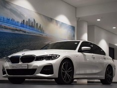 2020 BMW 3 Series 330i M Sport Launch Edition Auto (G20) Kwazulu Natal