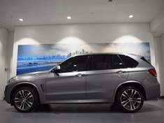 2019 BMW X5 M50d  Kwazulu Natal Umhlanga Rocks_2