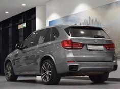 2019 BMW X5 M50d  Kwazulu Natal Umhlanga Rocks_3