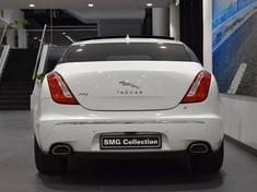 2013 Jaguar XJ 3.0 V6 D S Premium Luxury  Kwazulu Natal Umhlanga Rocks_4