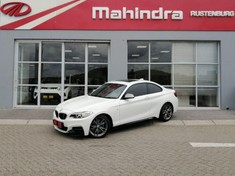 2014 BMW 2 Series M235i North West Province