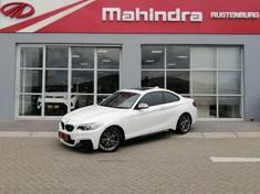 2014 BMW 2 Series M235i North West Province
