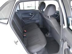 2017 Volkswagen Polo 1.2 TSI Trendline 66KW Gauteng Centurion_4