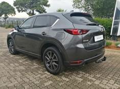 2018 Mazda CX-5 2.0 Dynamic Auto Gauteng Johannesburg_2