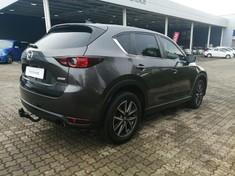 2018 Mazda CX-5 2.0 Dynamic Auto Gauteng Johannesburg_4