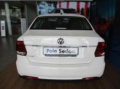 2021 Volkswagen Polo GP 1.4 Comfortline North West Province Rustenburg_3