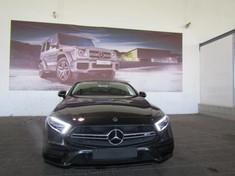 2021 Mercedes-Benz CLS-Class AMG 53 4MATIC Gauteng Midrand_4