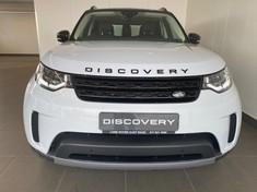 2021 Land Rover Discovery 3.0 TD6 HSE Gauteng Johannesburg_1