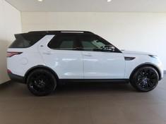 2021 Land Rover Discovery 3.0 TD6 HSE Gauteng Johannesburg_2
