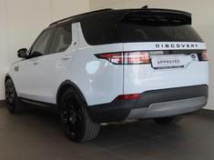 2021 Land Rover Discovery 3.0 TD6 HSE Gauteng Johannesburg_3