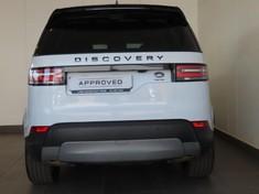 2021 Land Rover Discovery 3.0 TD6 HSE Gauteng Johannesburg_4