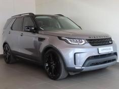 2021 Land Rover Discovery 3.0 TD6 HSE Gauteng