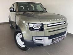2021 Land Rover Defender 110 D240 S (177kW) Gauteng