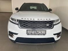 2021 Land Rover Velar 2.0D SE 177KW Gauteng Johannesburg_1