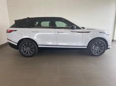 2021 Land Rover Velar 2.0D SE 177KW Gauteng Johannesburg_3