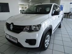 2019 Renault Kwid 1.0 Expression 5-Door Kwazulu Natal Ladysmith_2