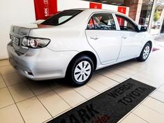 2019 Toyota Corolla Quest 1.6 Auto Limpopo Louis Trichardt_4