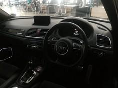 2018 Audi RS Q3 2.5 TFSI S Tronic Gauteng Pretoria_3