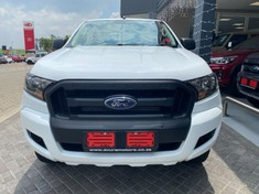 2018 Ford Ranger 2.2TDCi XL Double Cab Bakkie North West Province Rustenburg_1
