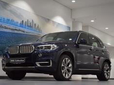 2015 BMW X5 xDRIVE30d Design Pure Auto Kwazulu Natal