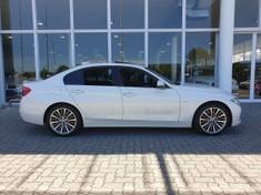 2018 BMW 3 Series 320i Luxury Line Auto Western Cape Tygervalley_2