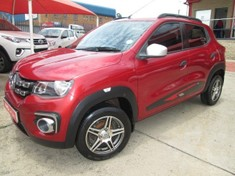 2018 Renault Kwid 1.0 Xtreme Limited Edition 5-Door Gauteng