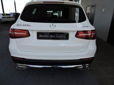 2016 Mercedes-Benz GLC 220d Off Road Free State Bloemfontein_2