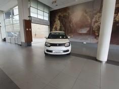 2018 Suzuki Ignis 1.2 GL Gauteng Pretoria_2