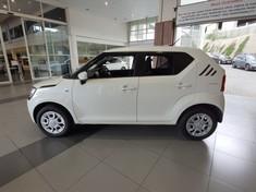 2018 Suzuki Ignis 1.2 GL Gauteng Pretoria_3