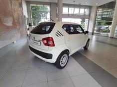 2018 Suzuki Ignis 1.2 GL Gauteng Pretoria_4