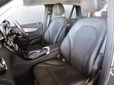 2019 Mercedes-Benz GLC 250d AMG Free State Bloemfontein_4