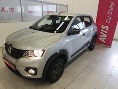 2019 Renault Kwid 1.0 Dynamique 5-Door Kwazulu Natal Pinetown_1