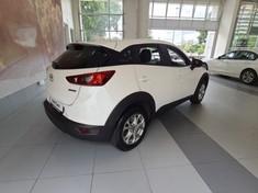 2020 Mazda CX-3 2.0 Active Auto Gauteng Pretoria_1