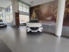2020 Mazda CX-3 2.0 Active Auto Gauteng Pretoria_2